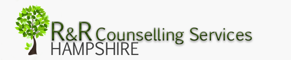 Counselling Southsea